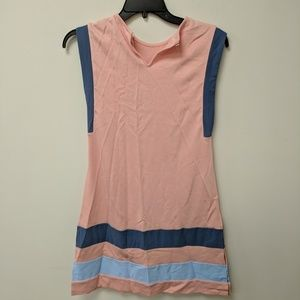 Flagpole Swim Jane Women's Tunic